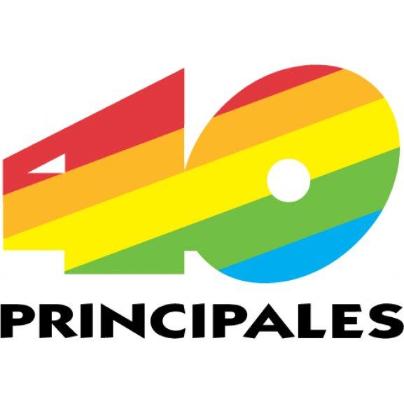 [Imagen: logo-los-40-principales_1.jpg]