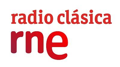 Radio Clasica