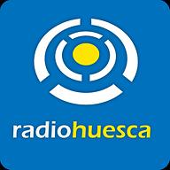 logo Radio Huesca