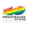40 Principales (Asturias)