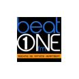 Beat One FM