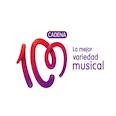 Cadena 100 (Zaragoza)