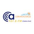 Cadena Azul (Lorca)