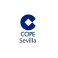 Cadena Cope (Sevilla)