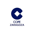 Cadena Cope (Zaragoza)
