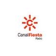 Canal Fiesta Radio (Sevilla)