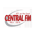 Central FM (Málaga)