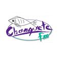 Chanquete FM (Málaga)