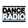 Dance Radio (Málaga)