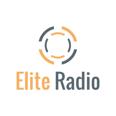 Elite Radio (Sevilla)