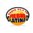 Fiebre Latina FM (Málaga)