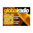 Global Radio (Málaga)