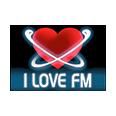 I love FM (Madrid)