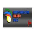 Integración Radio (Sevilla)