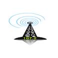 Jucal Radio (Zaragoza)