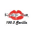 Kiss FM (Sevilla)