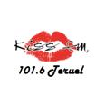Kiss FM (Teruel)