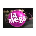 La Mega FM (Marbella)