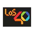Los 40 (Almería)