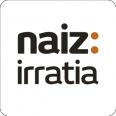 Naiz Irratia