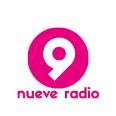 Nueve Radio