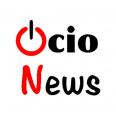 OcioNews Radio