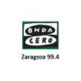 Onda Cero (Zaragoza)