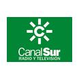 Radio Andalucia