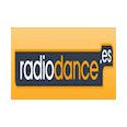 Radio Dance (Zaragoza)