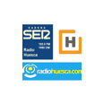 Radio Huesca FM (Huesca)