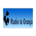 Radio La Granja (Zaragoza)