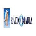 Radio María (Huesca)