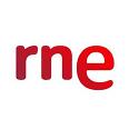 Radio Nacional RNE