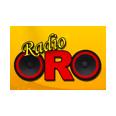 Radio Oro (Marbella)