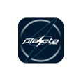 Radio Planeta (Costa del Sol)