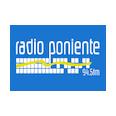 Radio Poniente (Almería)