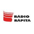 Ràdio Ràpita (Sant Carles de la Ràpita)