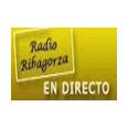 Radio Ribagorza (Huesca)