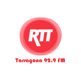 Radio TeleTaxi (Tarragona)