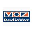 Radio Voz (Verín)