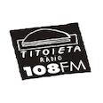 Titoieta Radio (Algaida)