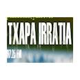 Txapa Irratia (Bergara)