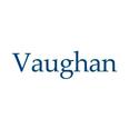Vaughan Radio (Zaragoza)