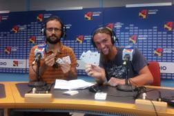 Radio Aragon Radio