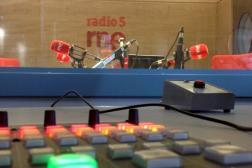 Radio Radio 5