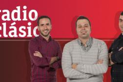 Radio Radio Clasica