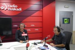 Radio Radio Euskadi
