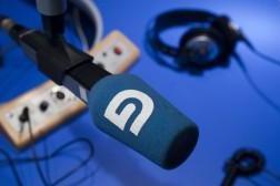 Radio Radio Galega
