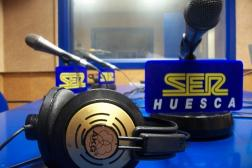 Radio Radio Huesca