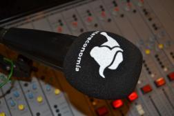 Radio Radio Intereconomia